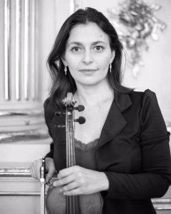 Joanna Kamenarska-Rundberg